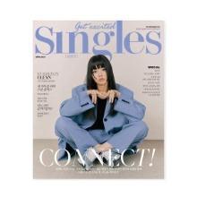 SINGLES - 04/2021