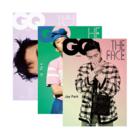 GQ KOREA - 04/2021