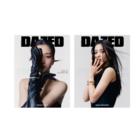 DAZED & CONFUSED - 04/2021