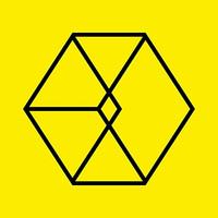 EXO - LOVE ME RIGHT (2ND ALBUM REPACKAGE) KOREAN VER.