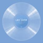 WENDY - LIKE WATER (1ST MINI ALBUM) LP