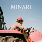 MINARI O.S.T (ALBUM)