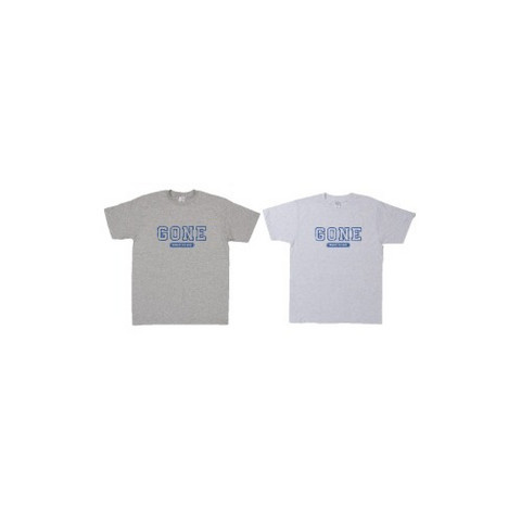 BLACKPINK – [-R-] – ROSE T-SHIRTS