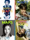 MAPS - 06/2021