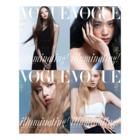 VOGUE KOREA - 06/2021
