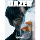 DAZED & CONFUSED - 05/2021