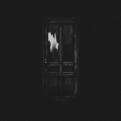 OWEN - P.O.E.M III (ALBUM)