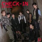 BLITZERS - CHECK-IN (1ST EP ALBUM)
