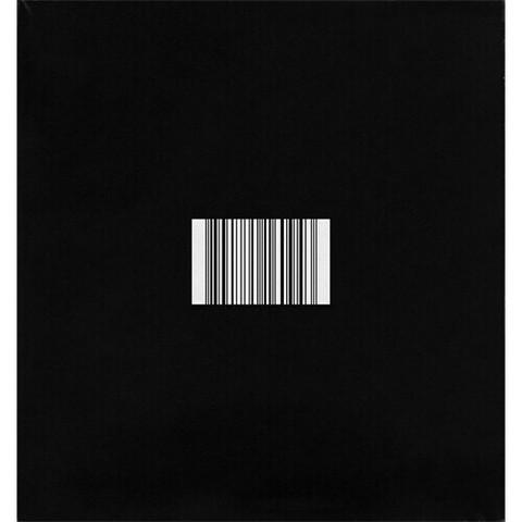 KID MILLI & DRESS - CLICHÉ (ALBUM)