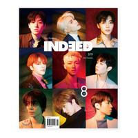 INDEED - 08/2020