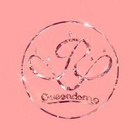 RED VELVET - QUEENDOM (6TH MINI ALBUM) CASE VER.