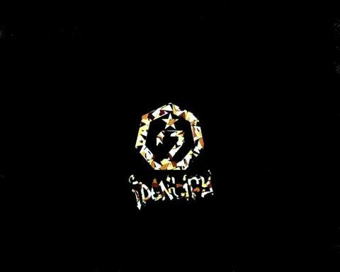 GOT7 - IDENTIFY (1ST ALBUM) ORIGINAL VERSION