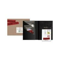 ITZY - CSI CODENAME: SECRET ITZY - BEHIND DVD PHOTOBOOK PACKAGE