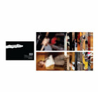 ITZY - CSI CODENAME: SECRET ITZY - POSTCARD BOOK