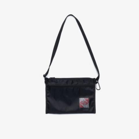 ENHYPEN - SACOCHE BAG (BLACK)