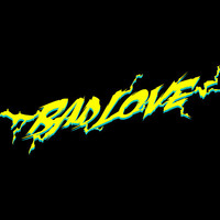 KEY - BAD LOVE (1ST MINI ALBUM) TAPE VER.
