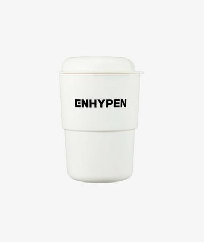 ENHYPEN - BORDER: HAKANAI - TUMBLER