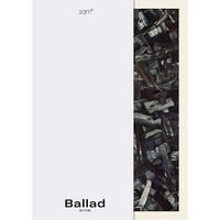 2AM - BALLAD 21 F/W (ALBUM)