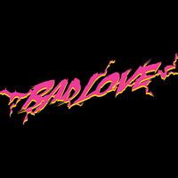 KEY - BAD LOVE (1ST MINI ALBUM) LP VER.