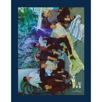 BTOB – THIS IS US (11TH MINI ALBUM) - FEEL VER.