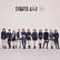 LOONA - # (2ND MINI ALBUM) NORMAL B