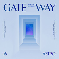 ASTRO - GATEWAY (7TH MINI ALBUM)