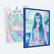 RYU SUJEONG (LOVELYZ) - TIGER EYES (1ST MINI ALBUM)