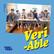 VERIVERY - VERI-ABLE (2ND MINI ALBUM) OFFICIAL VER
