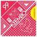 KEEMBO - 99 (GUGU) (SINGLE ALBUM)