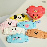 BT21 BABY - WASHING BAND