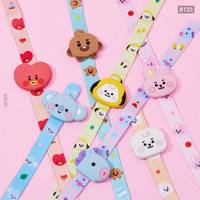 BT21 BABY - CHARACTER SMARTPHONE FINGER STRAP