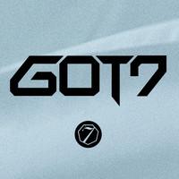 GOT7 - BREATH OF LOVE: LAST PIECE (4TH ALBUM)