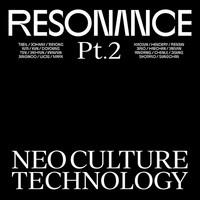 NCT - NCT 2020: RESONANCE PT.2 (2ND ALBUM) ARRIVAL VER.
