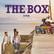 THE BOX O.S.T (ALBUM)