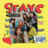 STAYC - STAYDOM (2ND SINGLE ALBUM)