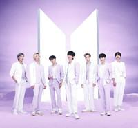 BTS - BTS, THE BEST (LIMITED EDITION / TYPE C)