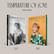 YOON JISUNG - TEMPERATURE OF LOVE (2ND MINI ALBUM)