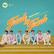 GREAT GUYS - AGAIN (SPECIAL ALBUM)
