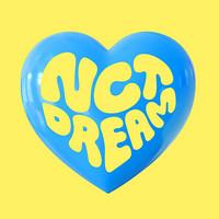 NCT DREAM - HELLO FUTURE (1ST ALBUM REPACKAGE) PHOTO BOOK VER.