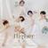 A.C.E - SIREN : DAWN (5TH MINI ALBUM)