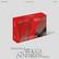 SEVENTEEN - ATTACCA (9TH MINI ALBUM) KIT ALBUM