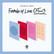 TWICE - FORMULA OF LOVE: O+T=<3 (3RD ALBUM)