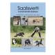 Salme Mujunen: Saalisvietti koiraharrastuksessa