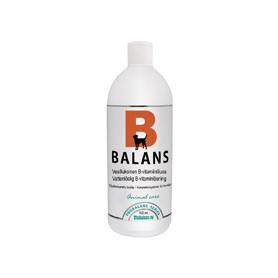 Probalans B-Balans 100 ml