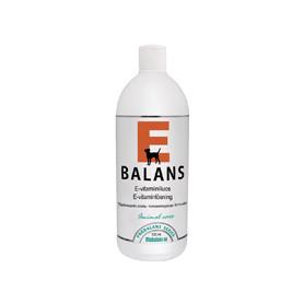 Probalans E-Balans 100 ml
