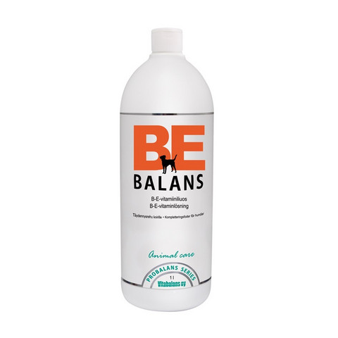 Probalans BE-Balans 100 ml