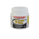 Vitatabs® B-Complex Strong