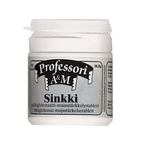 Professori A&M Sinkki