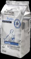 Platinum Puppy Kana 1,5 kg