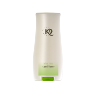 K9 Aloe Vera Hoitoaine 300 ml